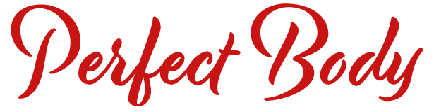 logo_Perfect_Body_red_white_final_red_sticky-01