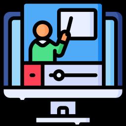 Online edukacija