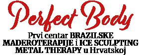 logo_Perfect_Body_black_red_web_092021